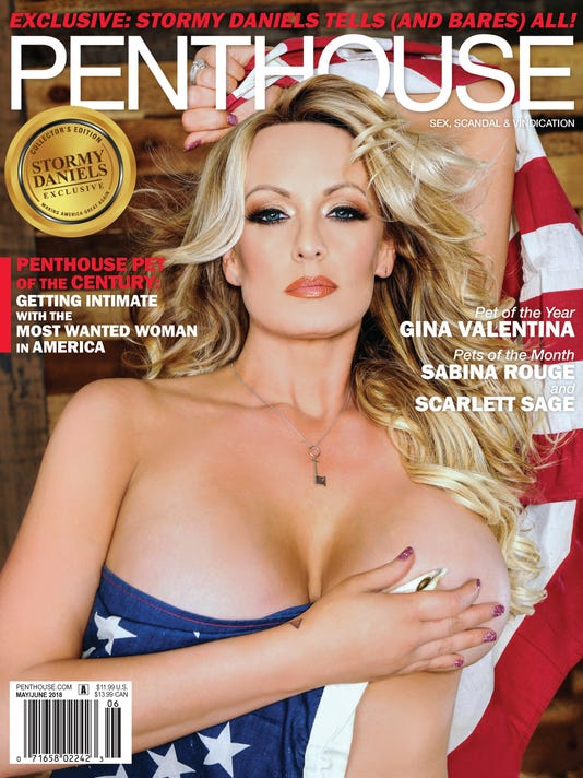 Stormy.Daniels.satire.column