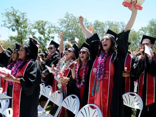 Graduation-story-10.jpg