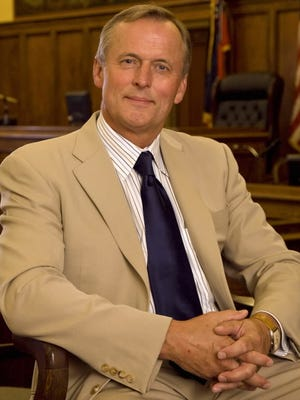 John Grisham will be one of the many authors to attend the first-ever Mississippi Book Festival on Saturday.