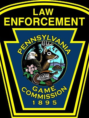 The Pennsylvania Game Commission skipped a year in training wildlife conservation officers.