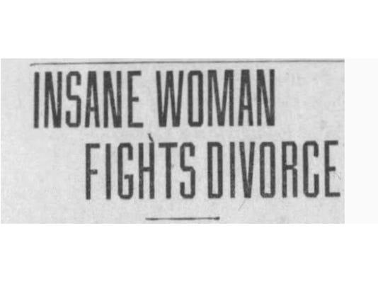 636597323647226134-divorce.jpg