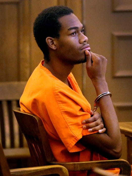 636330555295444862-1-Lammoris-Jones-murder-trial.JPG