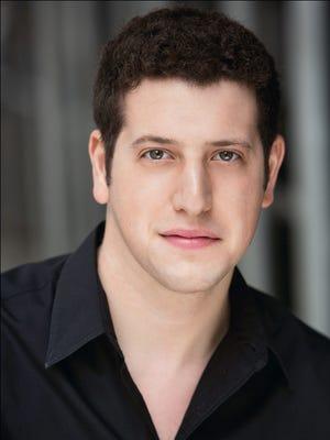 Jeremy Sevelovitz