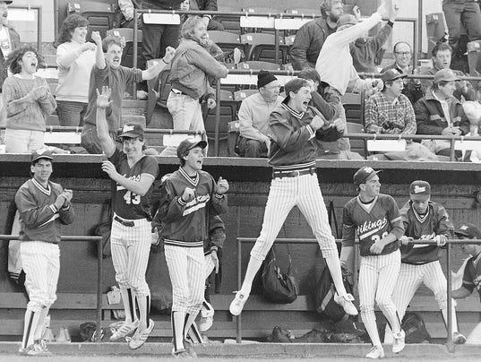 NK-1988-Baseball-State-Title-FILE01.JPG