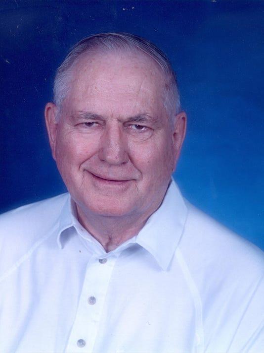 Glenard Vannoy