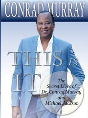 Dr. Conrad Murray, convicted of involuntary manslaughter