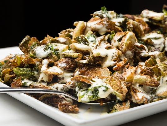 636555010695079711-Cooking-With-Caitlin-brussels-sprouts-1.jpg