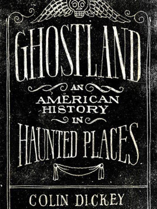 636324486509191394-Ghostland.jpg