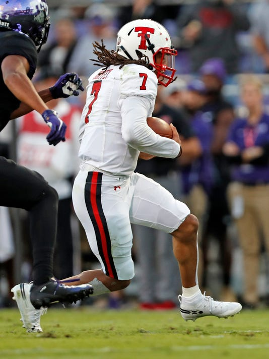 Texas_Tech_TCU_Football_51441.jpg