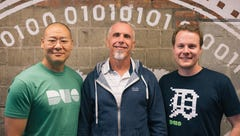 Ann Arbor startup was just sold for $2B: What it teaches us