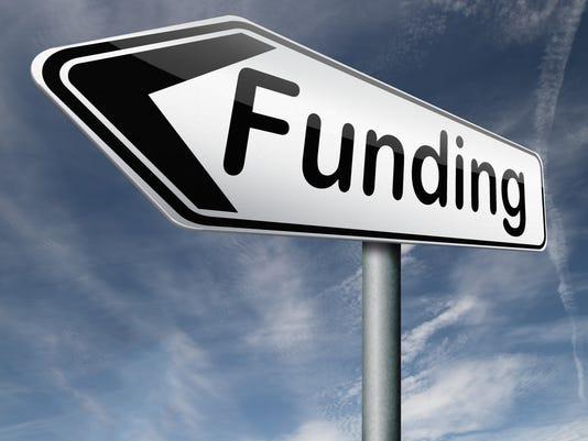 SS_funding.jpg