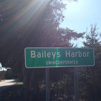 Baileys Harbor: Community celebrates Andy Stuth turning 40