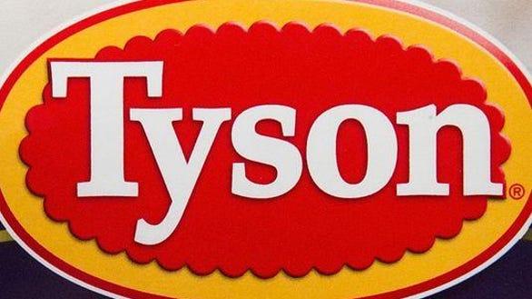 axxxtyson-foods-in