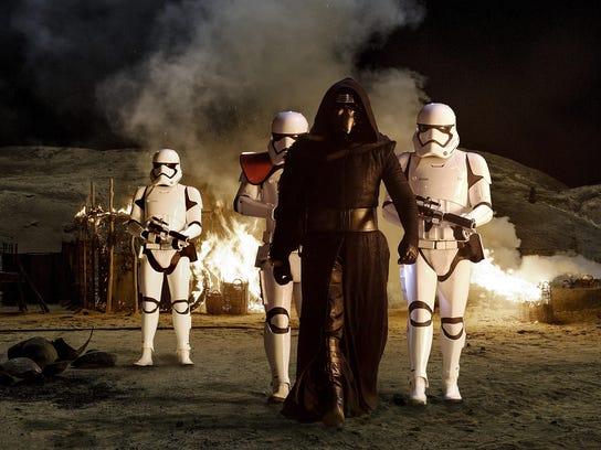vtd 1218 Star Wars Review3