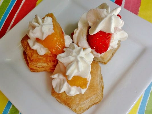 fruitpartytartlets-1024x690.jpg