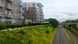 Minneapolis' cycle-friendly Midtown Greenway has become
