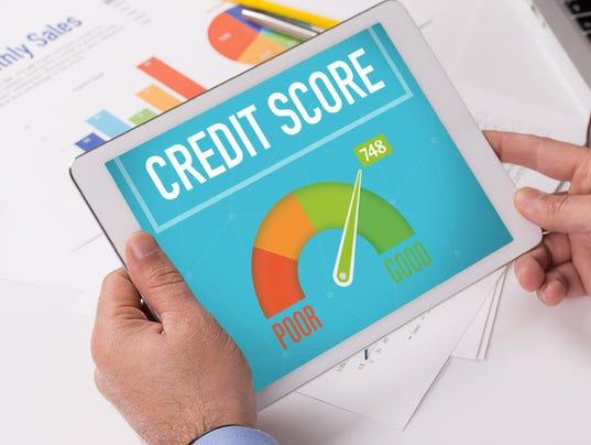 635888225354066193-credit-score-735x735.jpg
