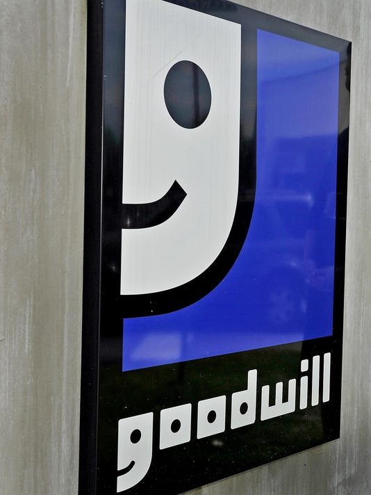 Goodwill To Convert One Of Its Clarksville Stores 99 Cent Outlet