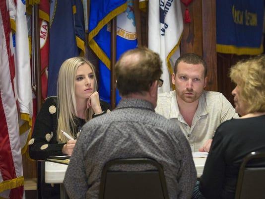 FSU Veterans 18_0084(004)