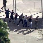 Florida school shooting prompts spike in terroristic threats in Coastal Bend