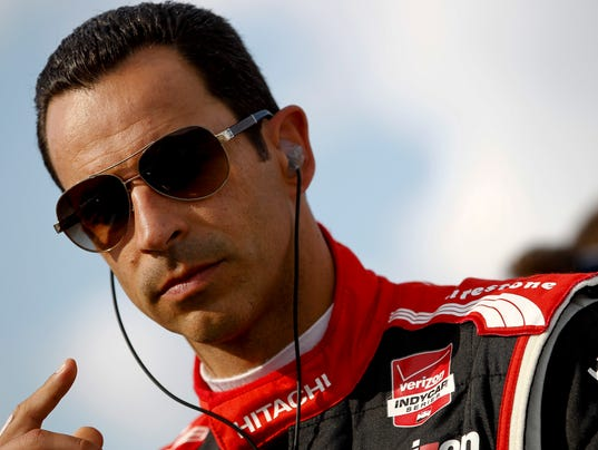 8-21-2014 helio castroneves