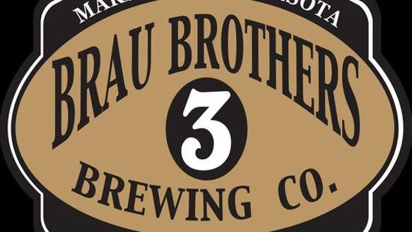 rsz_brau_brothers_-_newworkinglogo