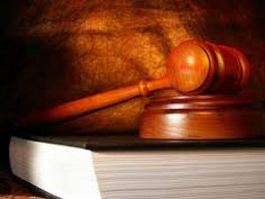 court file art.jpg