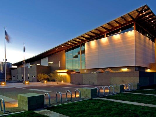 tumbleweed-recreation-center