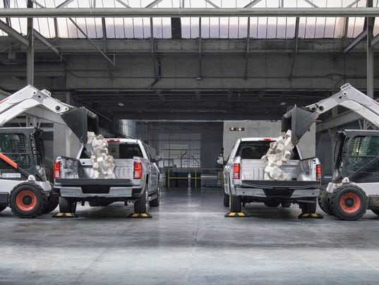 636009914853678289-Chevrolet-Silverado-High-Strength-Steel.jpg
