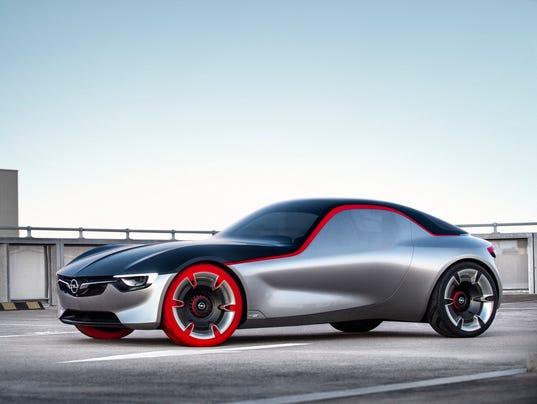 635920930466844362-Opel-GT-Concept-298984.JPG