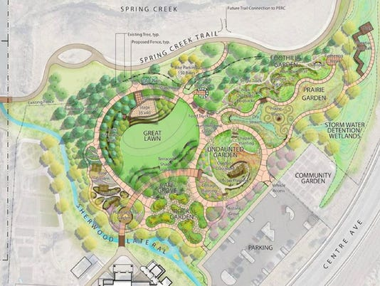 636415104459009922-Gardens-plan.JPG