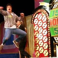 Price is Right Live coming to Poughkeepsie