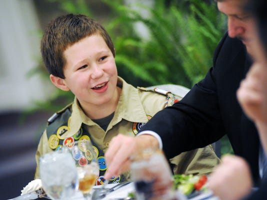 TCL Eagle Scout 01.jpg