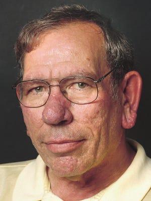 Rick Saatzer