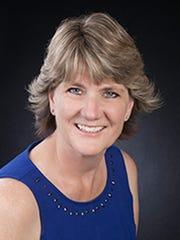 Lori Kloos