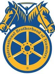 (PRNewsFoto/International Brotherhood of Teamsters)