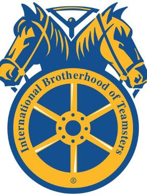 (PRNewsFoto/International Brotherhood of Teamsters)