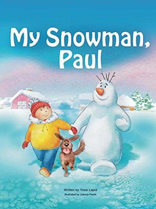 SnowmanPaul.jpg