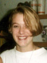 Laurie J. Depies was last seen on Aug. 19, 1992. Submitted