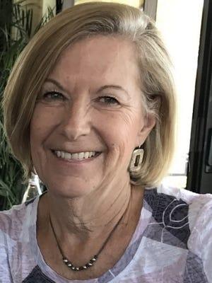 Beverly Skripsky