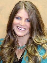 Jennifer Tuttle