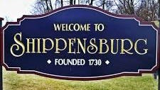 Shippensburg Area Chamber of Commerce wants input on the future of the community.
