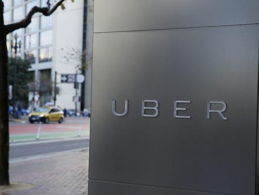 635804307400499514-SALBrd-01-01-2015-Statesman-1-A004--2014-12-31-IMG-Uber-Headquarters-Mi-1-1-2S9IEDS2-L542476892-IMG-Uber-Headquarters-Mi-1-1-2S9IEDS2