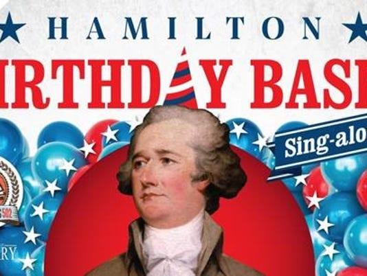 636504991174739316-Hamilton-Birthday-Bash.jpg