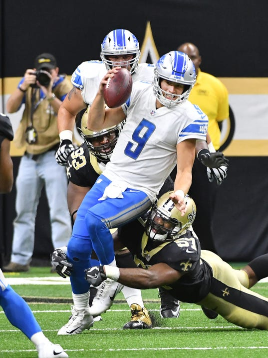 636436875820245400-2017-1015-dm-nfl-lions-saints1446.jpg