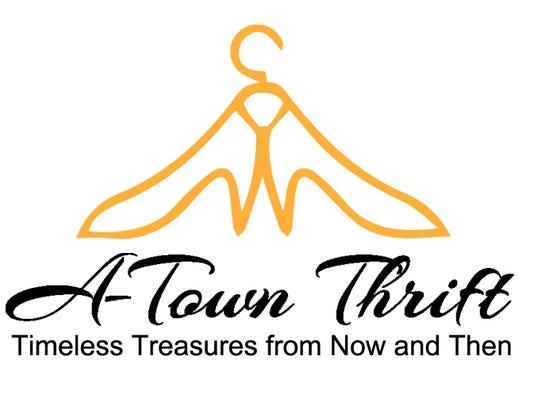 atown-logo-slogan