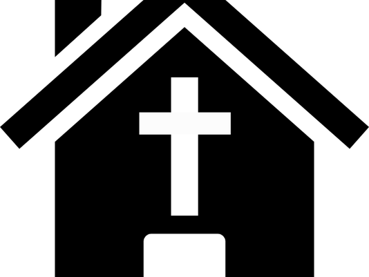 635910045292009772-CHURCH-CLIP-IMAGE.png