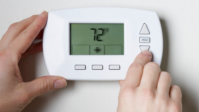 We Energies predicts the lowest prices in a decade.