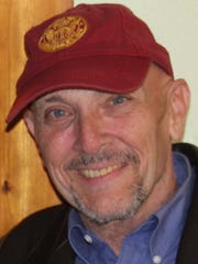 Author and sociologist John Shelton Reed will be at Word of South.
