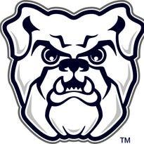 LaVall Jordan adds third Butler assistant coach